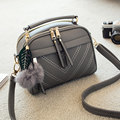 Small Exquisite Hand held Shoulder Bag Fashion Simple Women Small Bag Crossbody Ladies Cute Cheap Shoulder