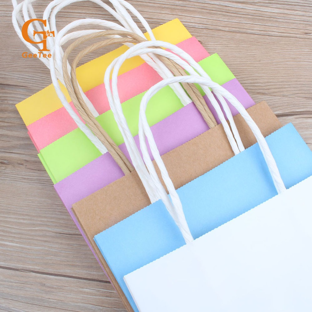 cheap paper bags bulk Looking for personalized paper bags in bulk holden bags offers custom printed paper bags at wholesale prices get free shipping and design services today.