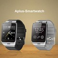 GV18 Aplus Smart Watch Wearable Devices Android SIM Card Phone Smartwatch Bluetooth Smart Clock Sleeping Monitor