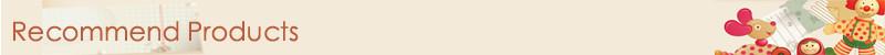 Скидки на Спорт Хлопок Baby Boy Одежда Набор Раздели и Звезда Картины В Том Числе Крышки и Футболка & Комбинезон для Новорожденных Детская Одежда
