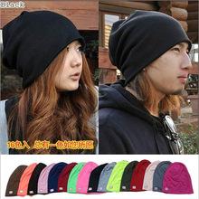Skullies & шапочки  от Diane is still cool fashion boutique для Мужская, материал Шерсть артикул 2011547284