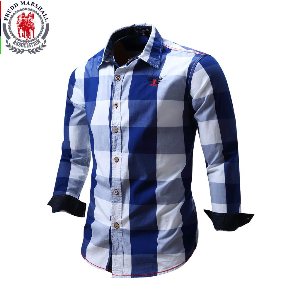 2016 new arrival men 39 s shirt long sleeve shirt mens dress for Men s dress shirt accessories