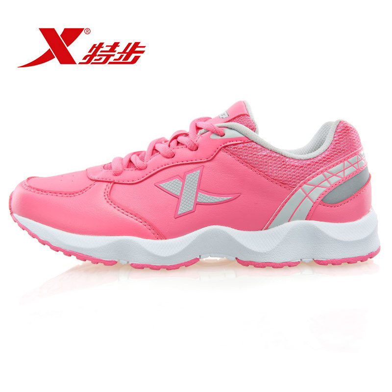 Fashion New Runners Shoes Men Breathable
