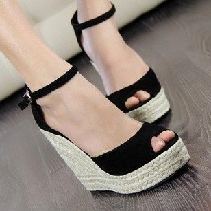 Женские сандалии QualitySummer