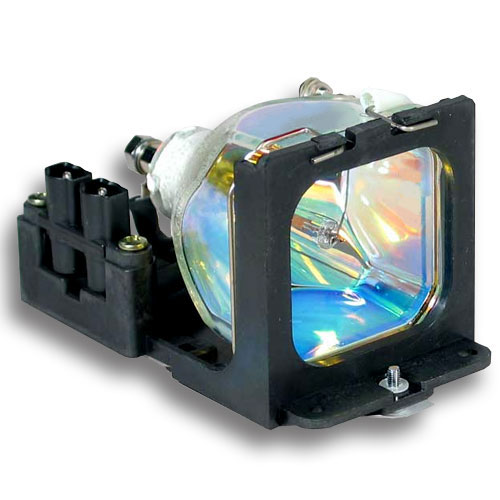 Фотография PureGlare Compatible Projector lamp for TOSHIBA TLP-B2SE