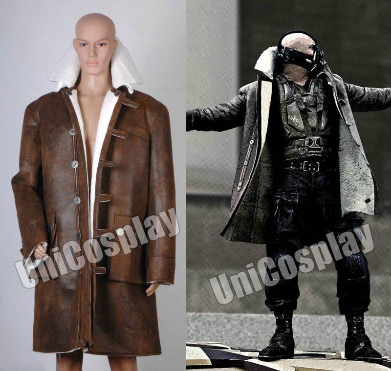 Dark brown winter coat – Modern fashion jacket photo blog