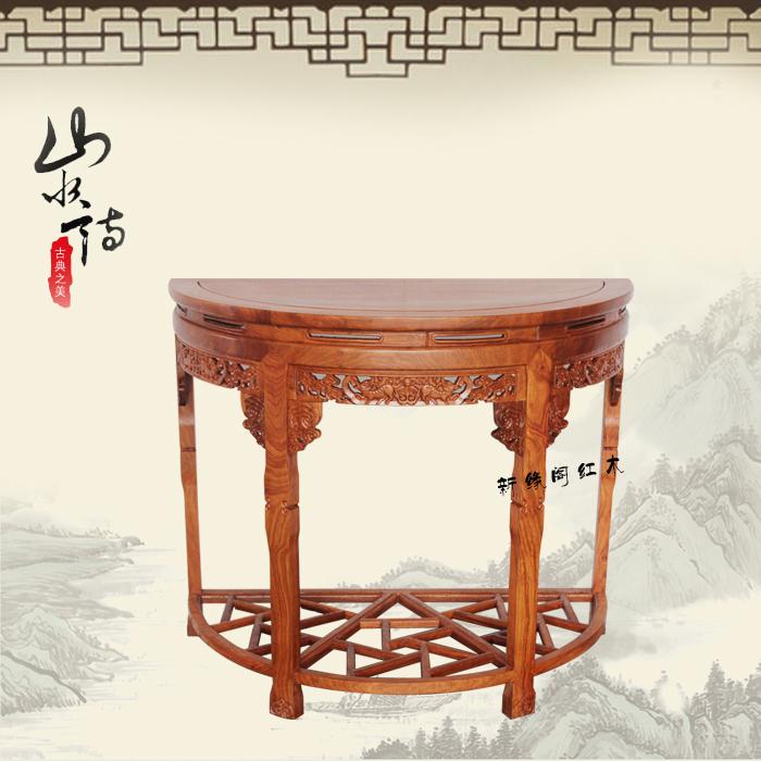 Popular entrance wall table buy cheap entrance wall table lots from china entrance wall table - Cheap entrance table ...
