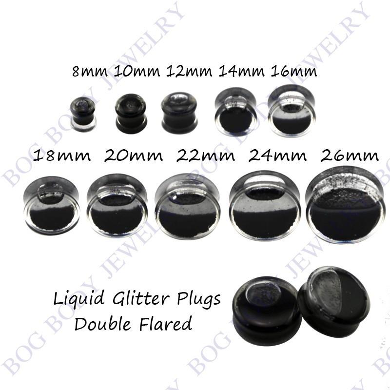8 gauge ear plugs wwwpixsharkcom images galleries