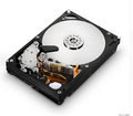 Hard drive for ST1200MM0118 1 2TB 2 5 10K 6GB s 128MB SAS well tested working