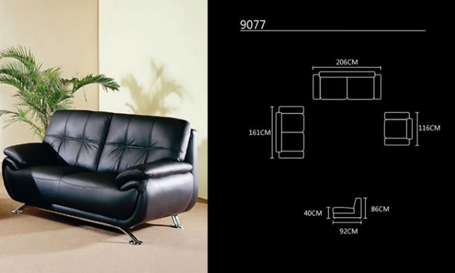 Sofa Factory Direct Ideas
