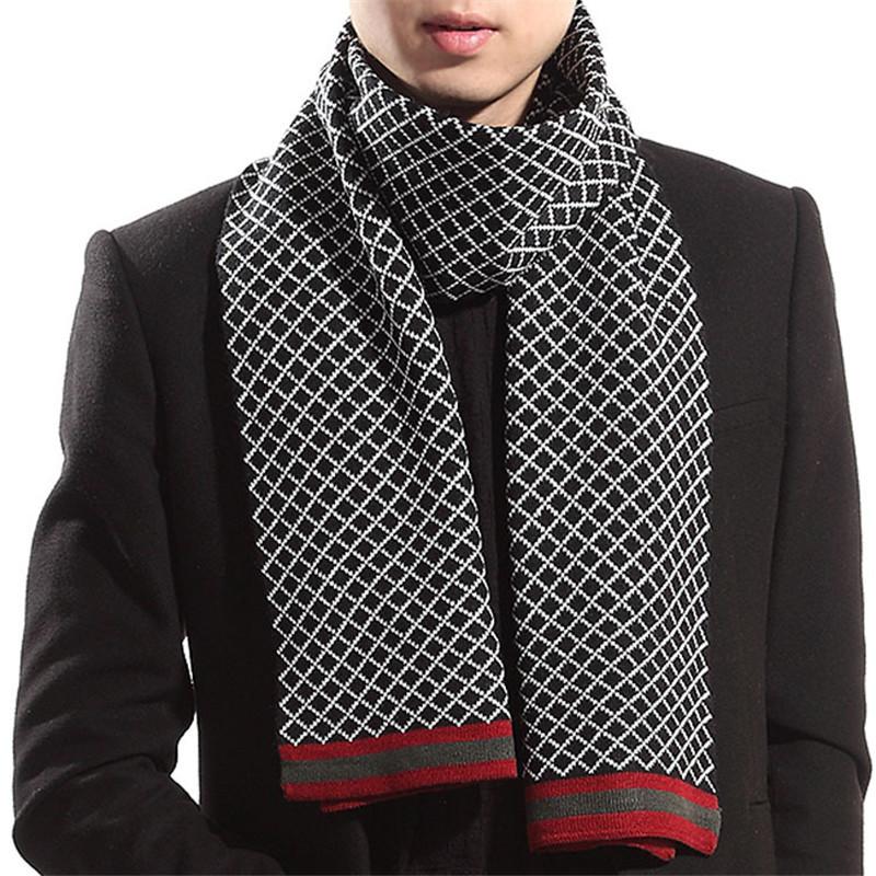 high quality fashion scarves all match scarf