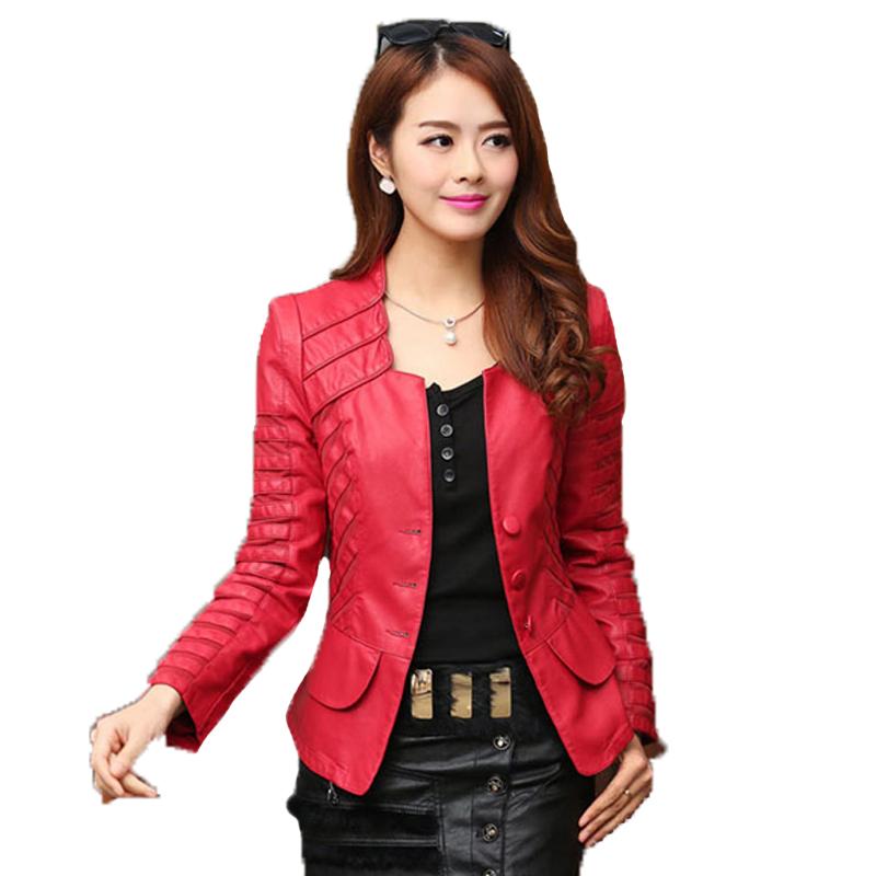 Cheap Womens Coats Reviews - Online Shopping Cheap Womens Coats ...