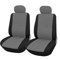 High Quality Car Seat Covers for Chery Ai Ruize A3 Tiggo X1 QQ A5 E3 V5