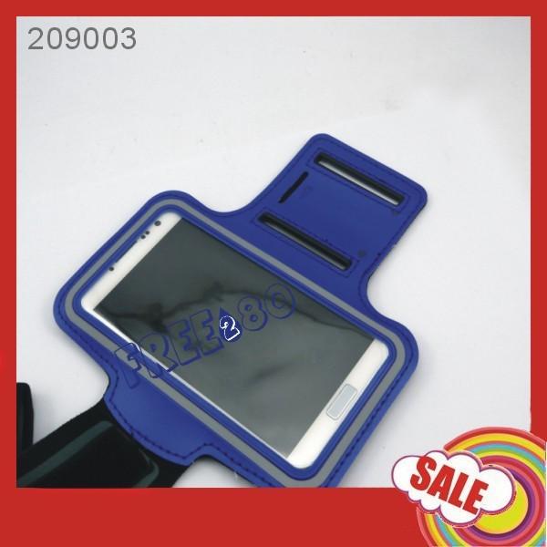 209003-5