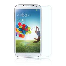 Buy 0.26 mm 2.5D Premium Tempered Glass Screen Protector Samsung Galaxy S3mini S4mini S5 mini HD Toughened Protective Film for $1.28 in AliExpress store