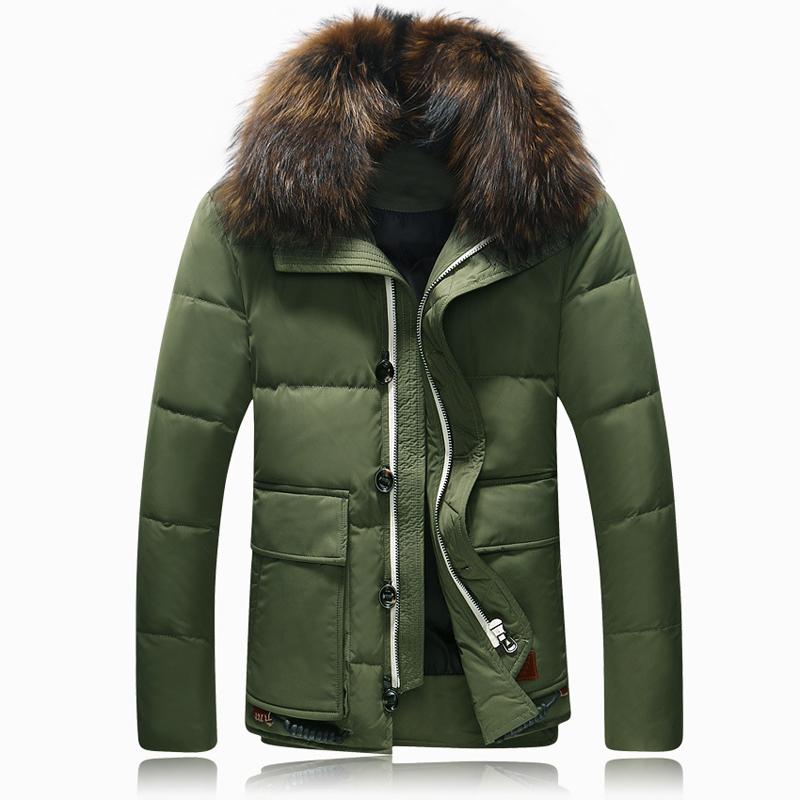 napapijri hoodies promotion achetez des napapijri hoodies promotionnels sur. Black Bedroom Furniture Sets. Home Design Ideas