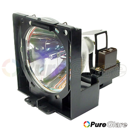 Compatible Projector lamp for BOXLIGHT CP-36T(China (Mainland))