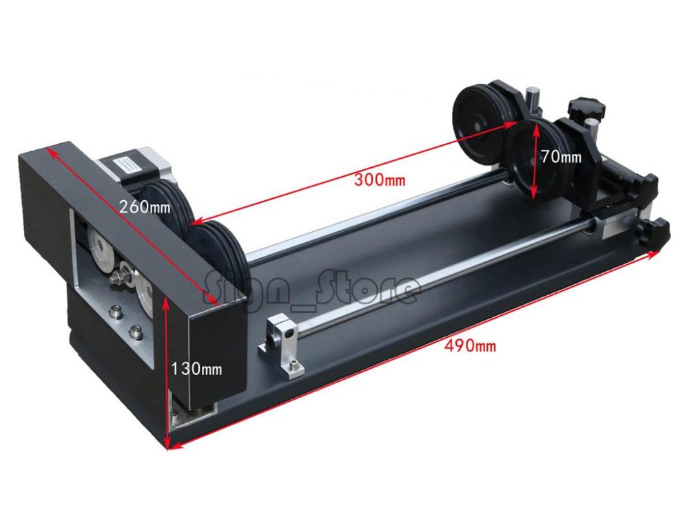 Устройства для лазерной сварки из Китая