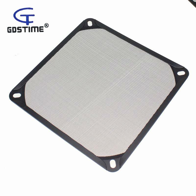 140mm fan filter(8)