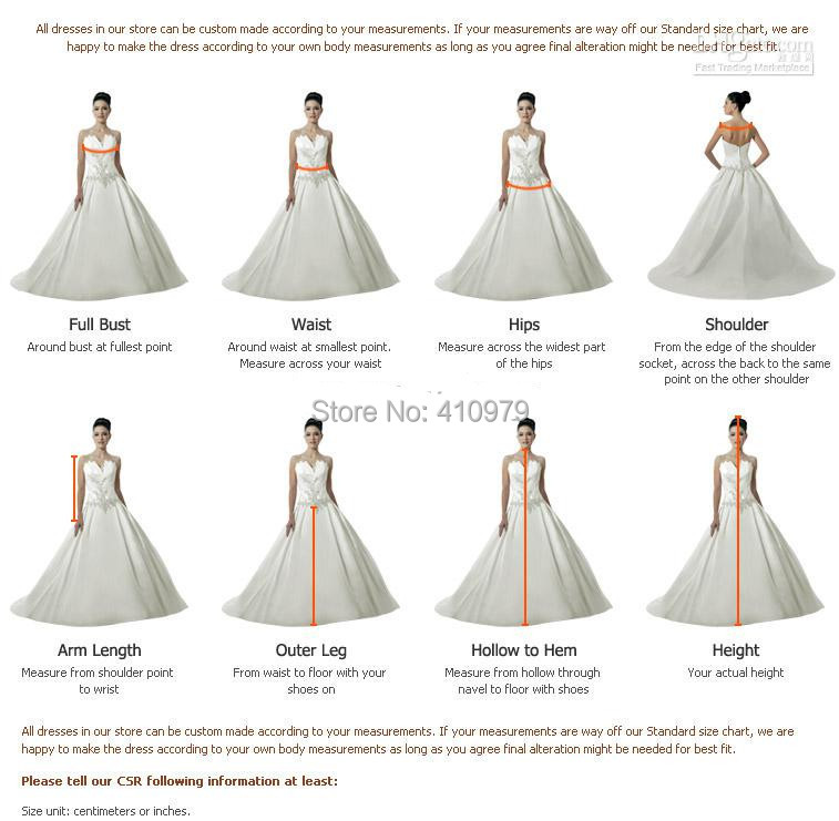 Wedding Dress Bustle. Wedding Dress Bustle Types. Trainsgrp. French ...