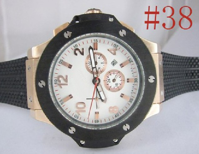 AAA Wholesale fashion automatic watches for man calibre ...