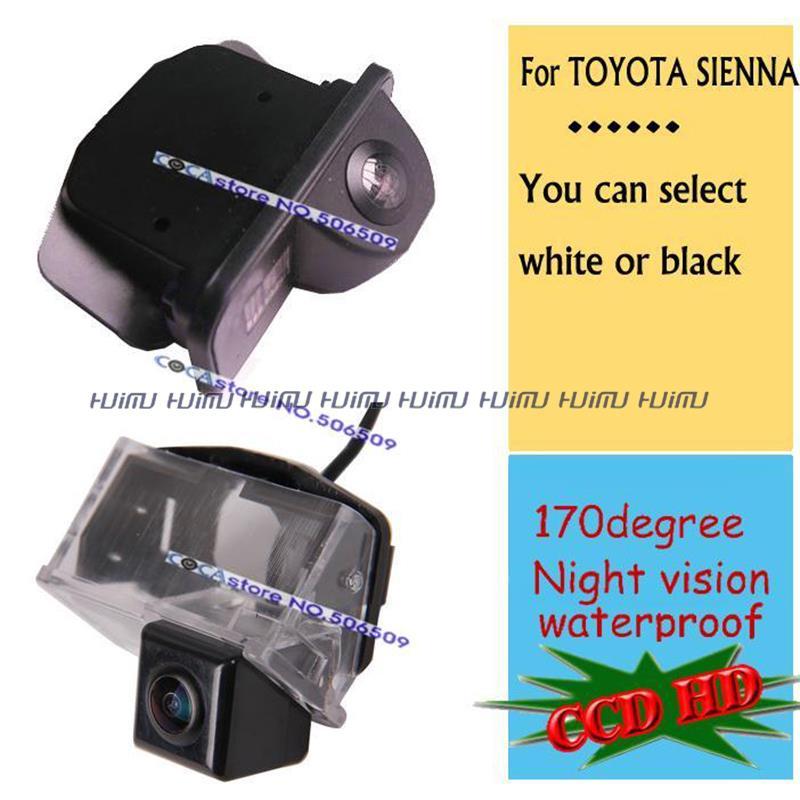 Car Rear Camera For Opel Mokka Chevrolet Aveo Trailblazer  Cruze h/b wagon Cadillas SRX CTS car Electronic<br><br>Aliexpress