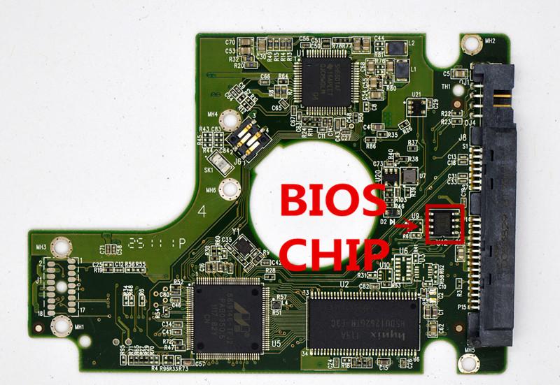 2060-771692-005 88I9146-TFJ2_BIOS