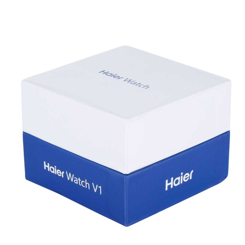 161260401_16_smart watch