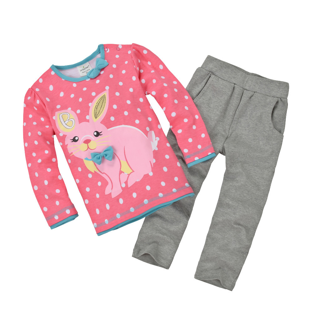 Комплект одежды для девочек Other 2015 + 2477 комплект одежды для девочек little miss 2015 2 tz150311034