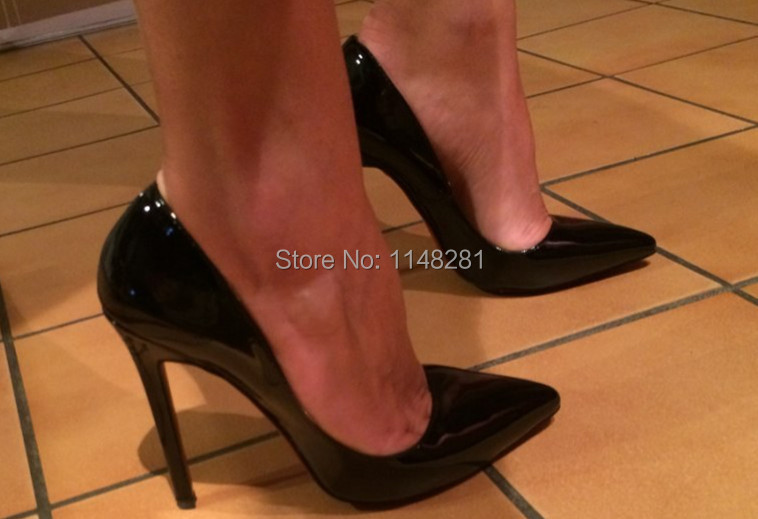 Red Bottom High Heels for Cheap Reviews - Online Shopping Red ...