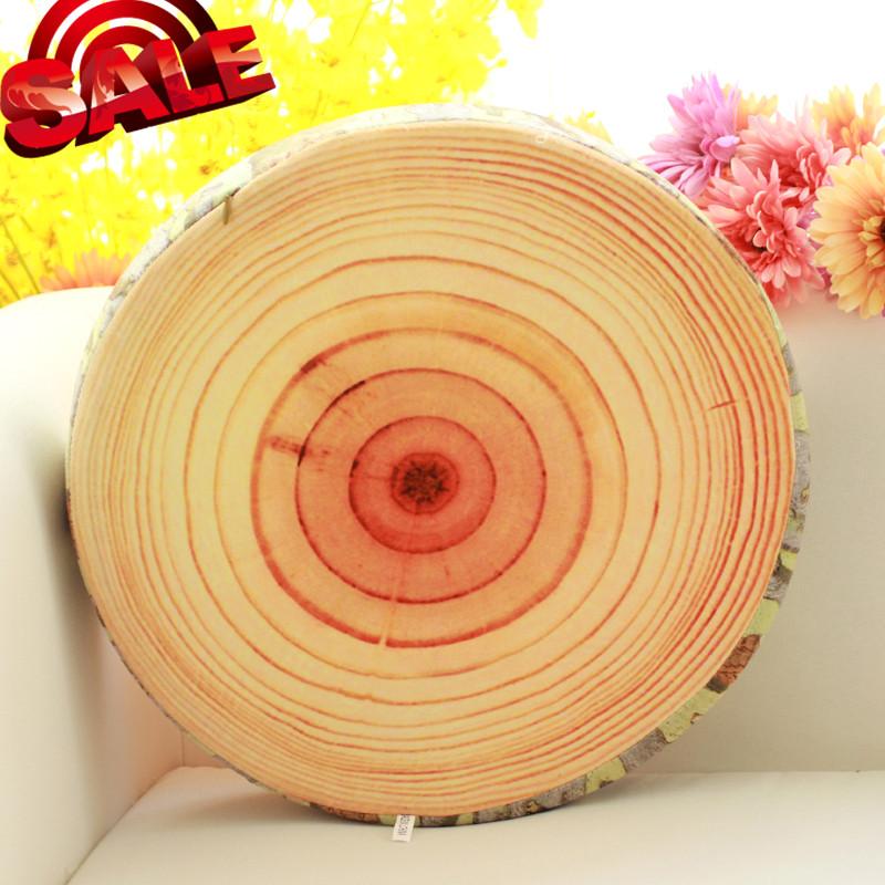 desk sectional pastoral yoga CANDY MR MRS CUTE LIP DEER DINING FUTON MATS CHAIR PATIO CUSHIONS new style fiber autumn CUSHION(China (Mainland))
