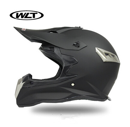 Professional motocross helmet Brand WLT 188 motorcycle helmet Mens off-road helmet Dirt Bike moto cascos motocicleta capacete<br><br>Aliexpress