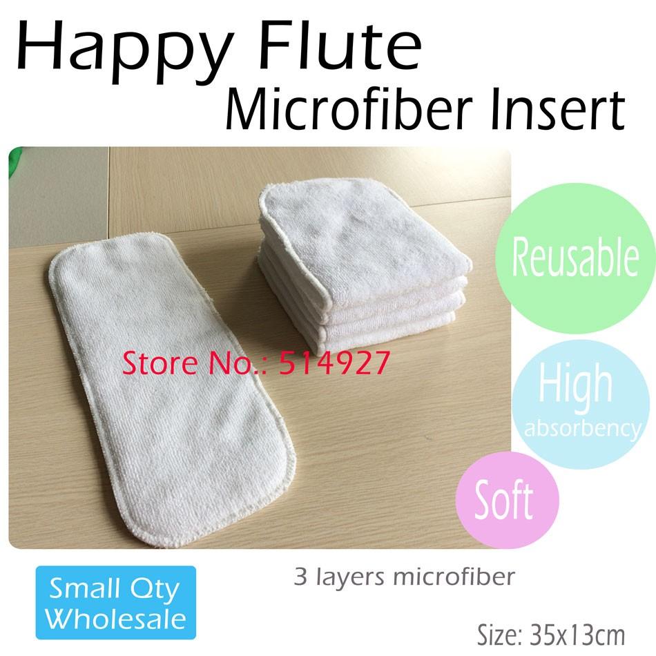 Microfiber-insert-wholesale