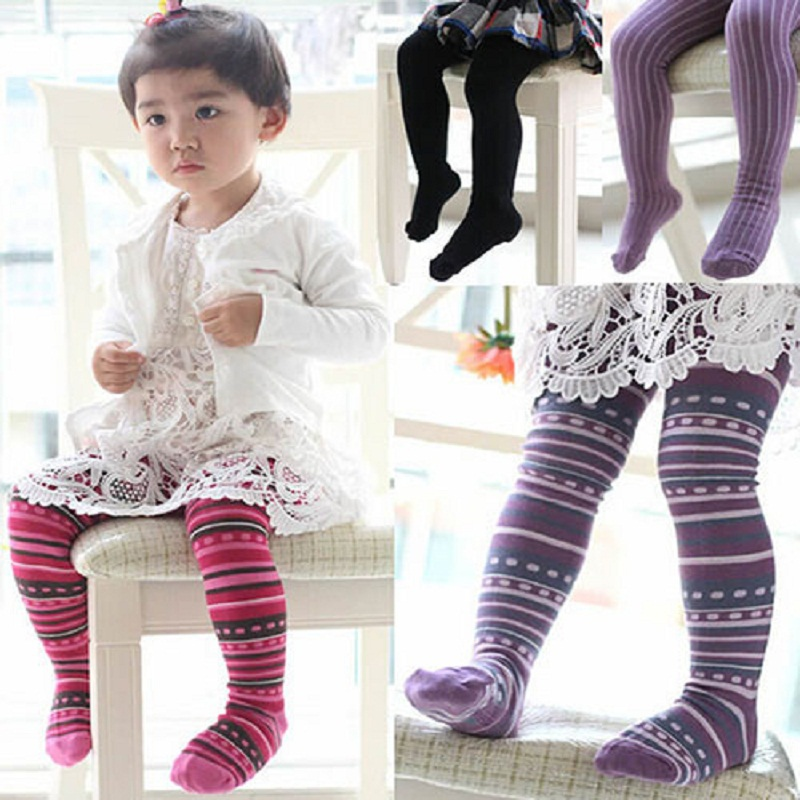 Shop for baby tights online at Target. Free shipping on purchases over $35 and save 5% every day with your Target REDcard. skip to main content skip to footer. Baby Girls' Sweater Tights Opaque Mid Rise - Cat & Jack™ Cream M.