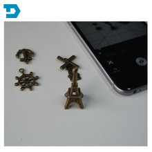 free gift number 4(China (Mainland))