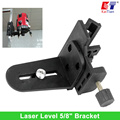 KaiTian Laser Level 5 8 inch Quick Bracket for Extension Rod and Adjustable Height Lazer Level