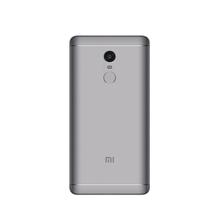 Смартфон Xiaomi RedMI Note 4 32 ГБ Официальная гарантия 1 год Бесплатная доставка от 2 дней(Russian Federation)