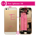 50pcs/lot Home Button Menu Flex Cable for Iphone 6 6G 4.7 inch Return Keypad Replacements Parts Free Shipping