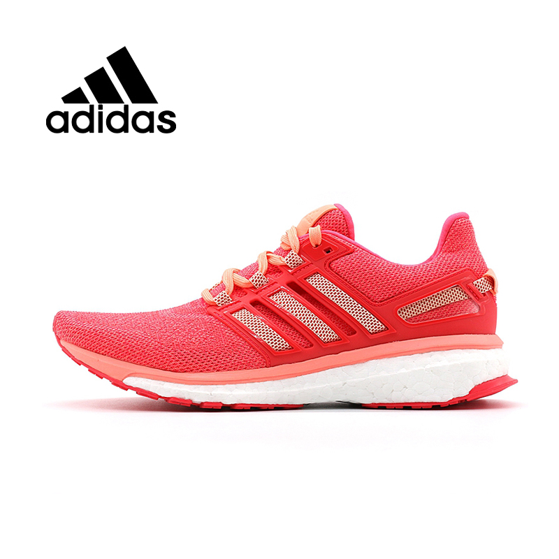 New 5mfznh8y Cheap New Adidas Womens Shoes
