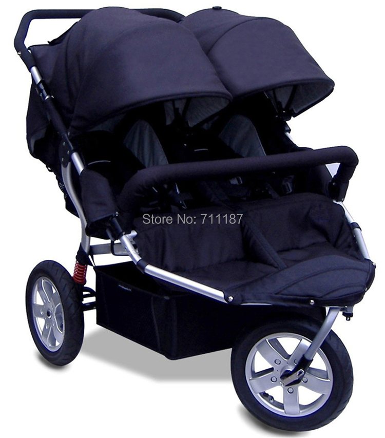 Twin Strollers For Sale Strollers 2017