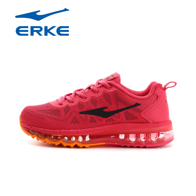 Popular Erke Shoes-Buy Cheap Erke Shoes lots from China ...