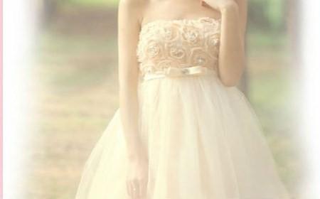 Свадебное платье ZQ  ZQ-01