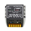image for Hot New 1pcs Solid State Relay Module SSR-25DA 25A /250V 3-32V DC Inpu