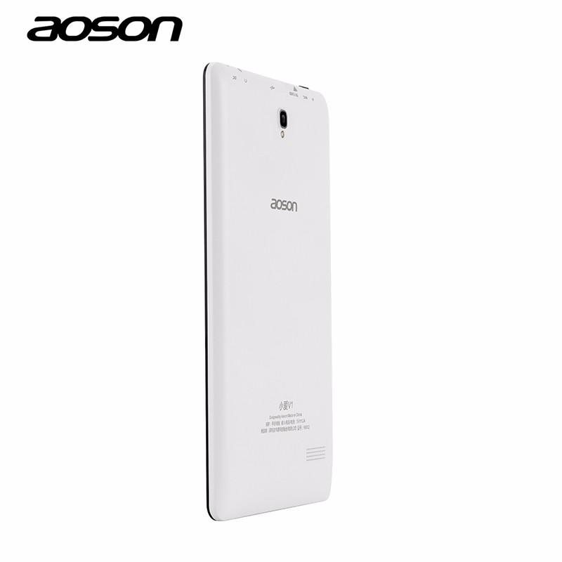 Aoson M812 PC Tablets 8 inch Quad Core Android 5.1 Allwinner IPS 1280x800 WIFI 1G16G Bluetooth Tablet PC Dual Cameras (22)