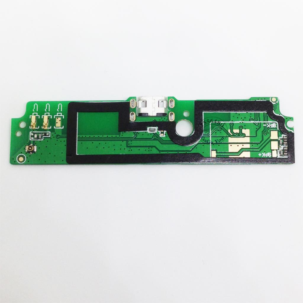 1 Pcs High Quality USB Charger Charging Port Flex Cable For Xiaomi Hongmi Redmi Note 3G Dock Connector Mic Replacement Parts