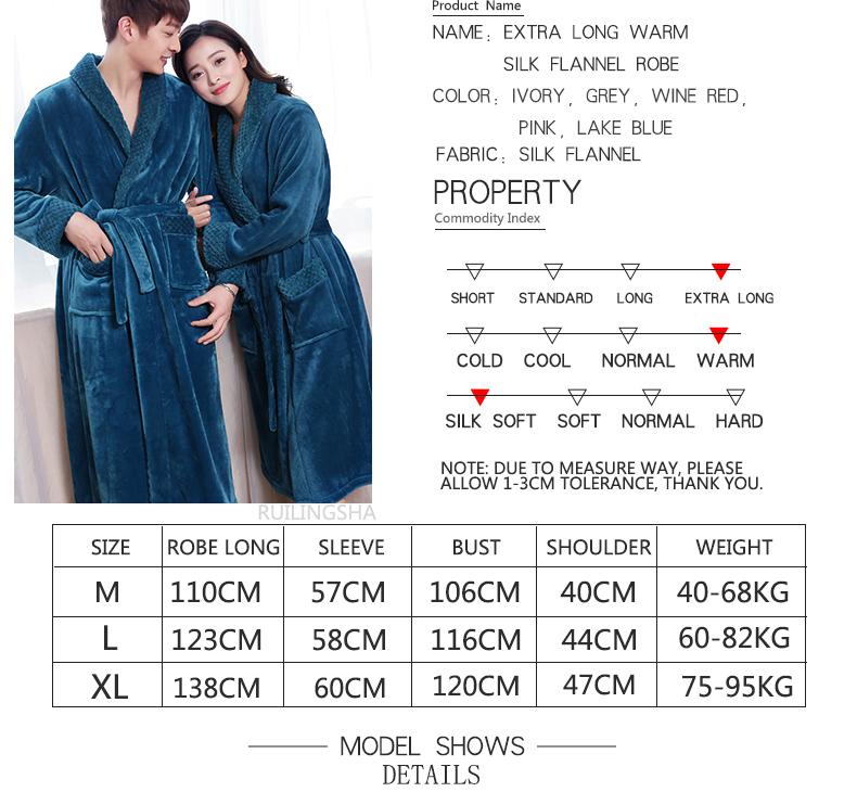 1624-Women-Men-Robes_07