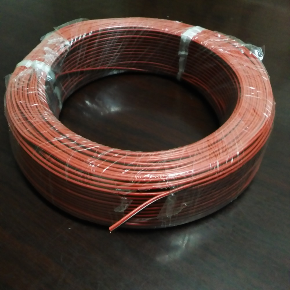 Electrical Wire How To Strip Stripping Images Of Pictures