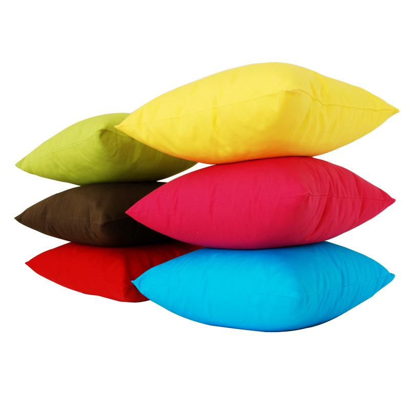 Acquista all 39 ingrosso online mobili da giardino cuscini da for Ingrosso mobili da giardino