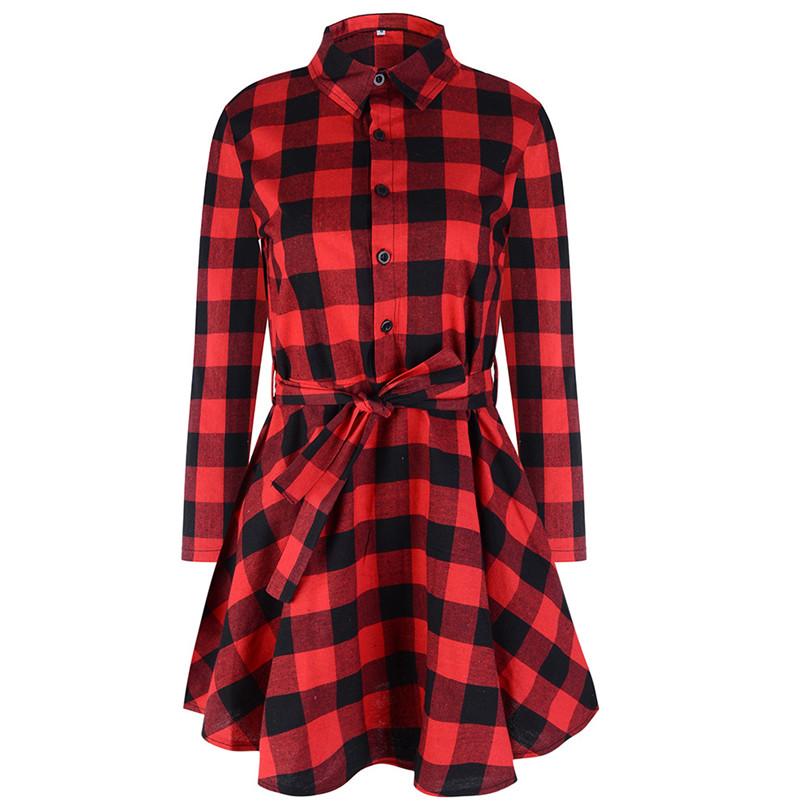 popular preppy clothing brands for buy cheap preppy