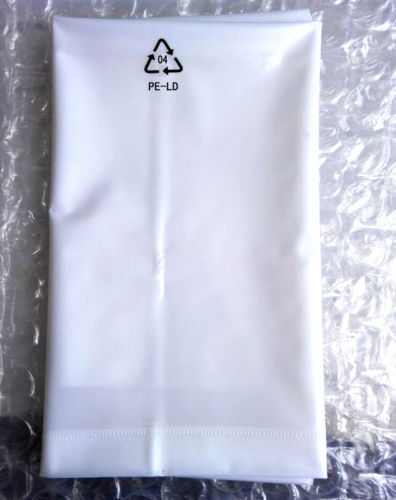 1pc Big Size 93.5*94.5*60CM Plastic Microscope Dust Cover for Compact Stand Biological Microscope(China (Mainland))